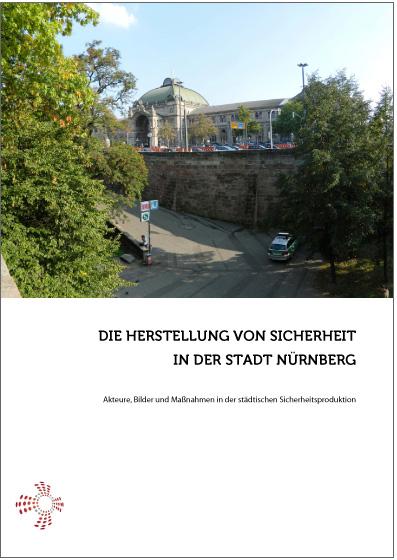 Stadtbericht Nürnberg
